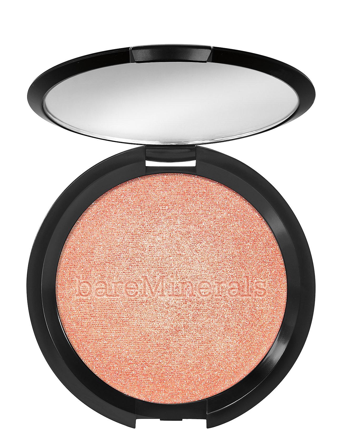 Image of Endless Glow Highlighter Joy Highlighter Contour Makeup Multi/mønstret BareMinerals (3210823289)
