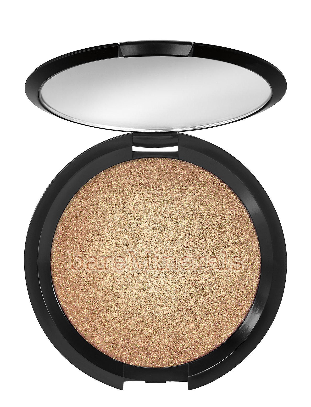 Image of Endless Glow Highlighter Fierce Highlighter Contour Makeup Multi/mønstret BareMinerals (3210823291)