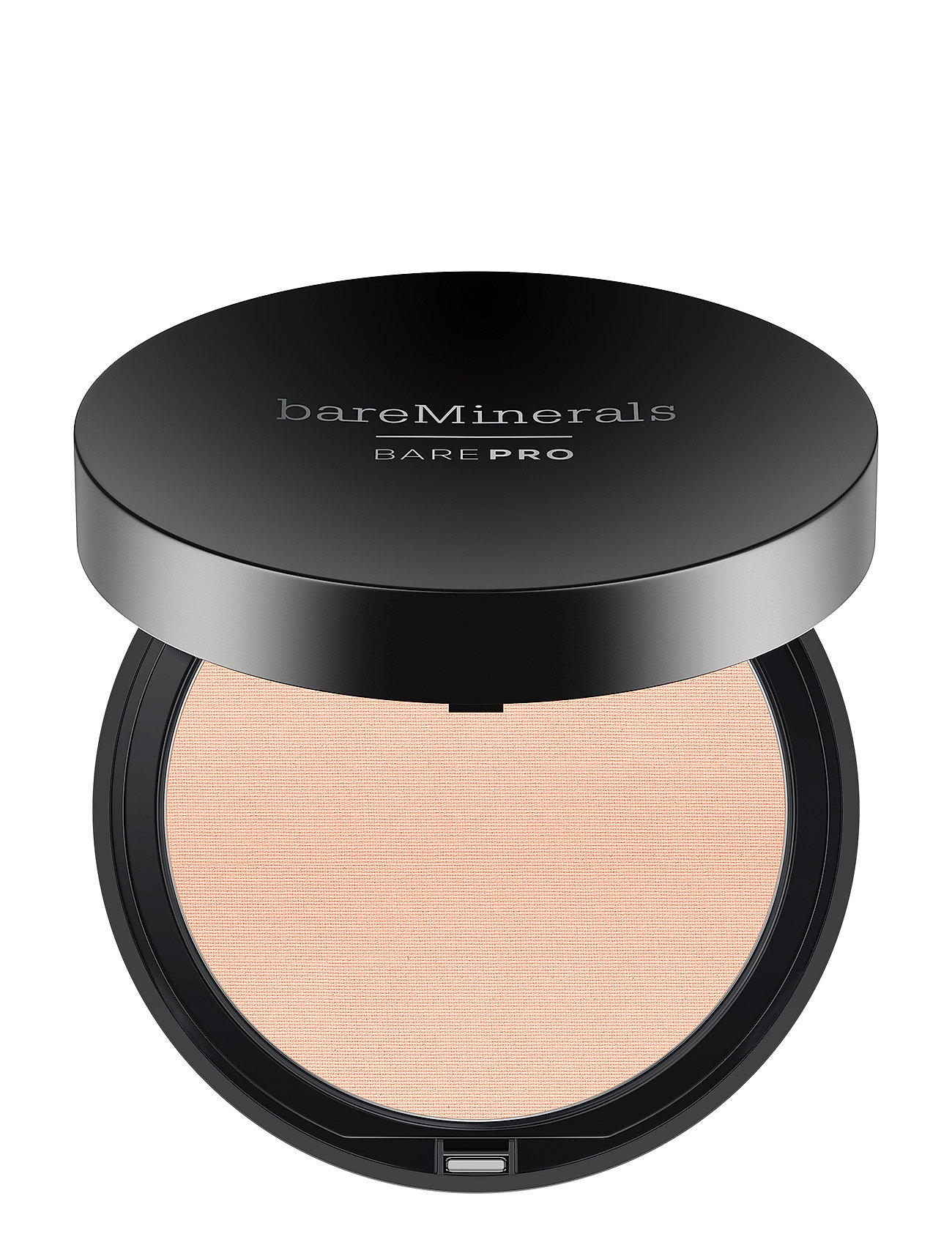 Image of Barepro Performance Wear Powder Foundation Foundation Makeup BareMinerals (3251433701)