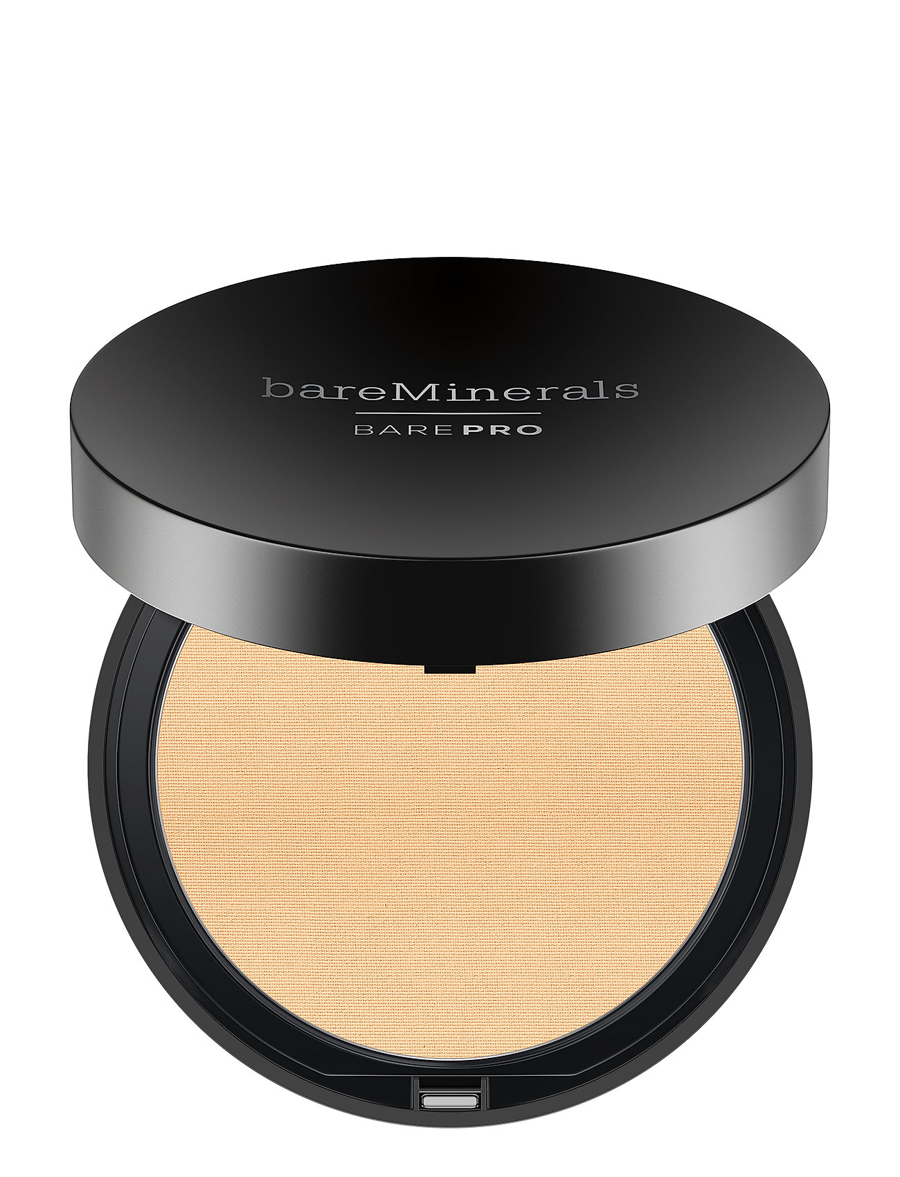 Image of Barepro Performance Wear Powder Foundation Foundation Makeup BareMinerals (3251433703)