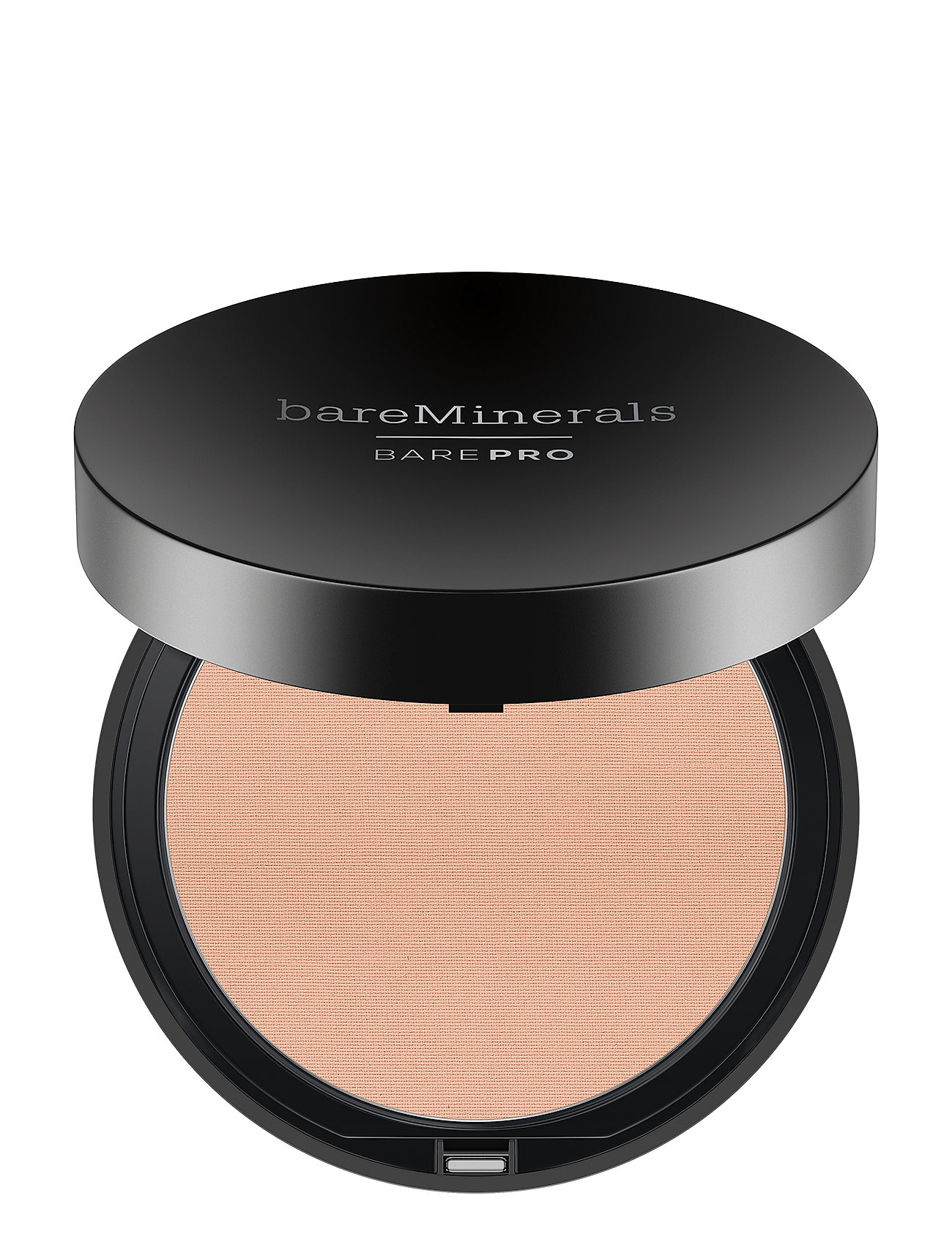 Image of Barepro Performance Wear Powder Foundation Foundation Makeup BareMinerals (3251433705)