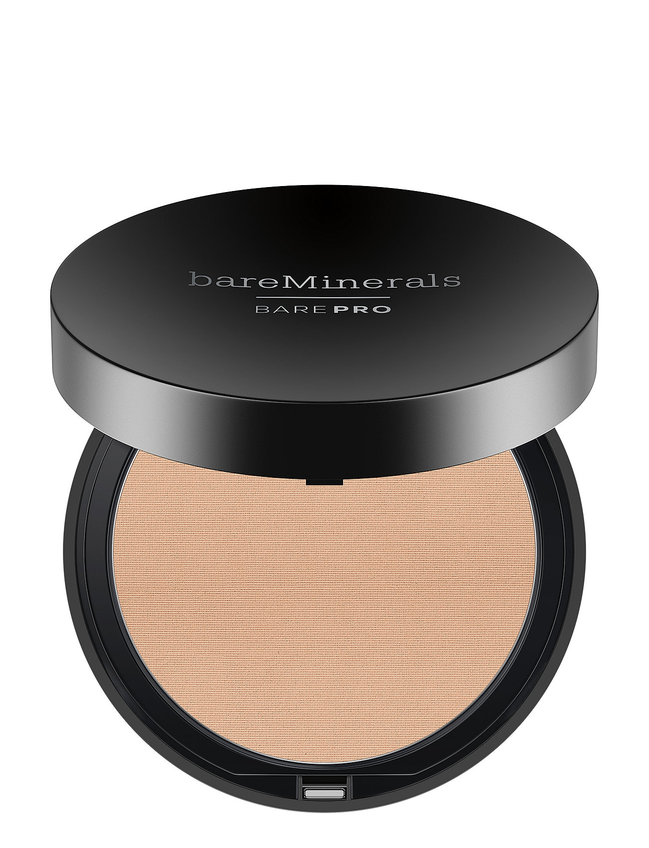 Image of Barepro Performance Wear Powder Foundation Foundation Makeup BareMinerals (3251433707)