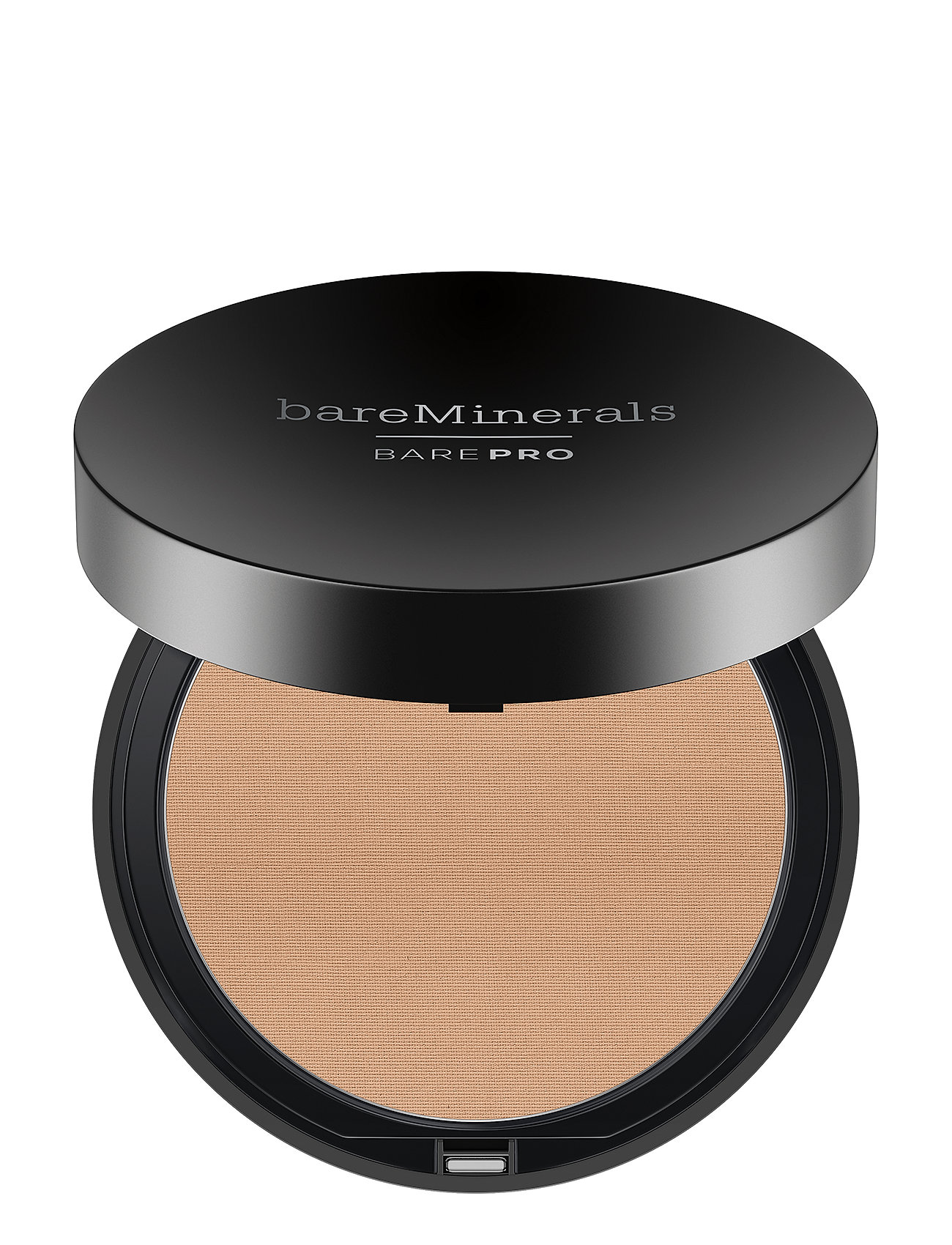 Image of Barepro Performance Wear Powder Foundation Foundation Makeup BareMinerals (3251433709)