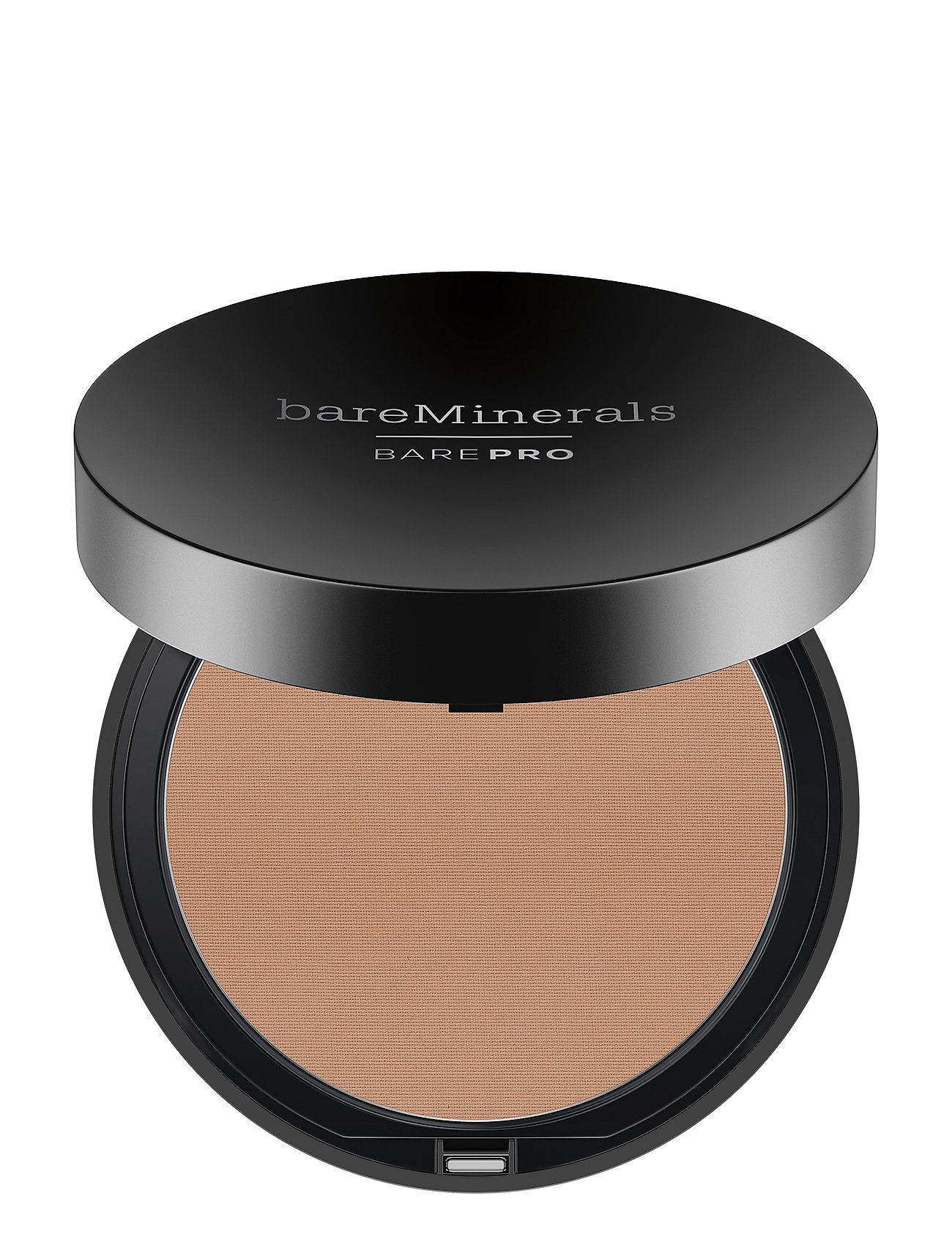 Image of Barepro Performance Wear Powder Foundation Foundation Makeup BareMinerals (3251433713)