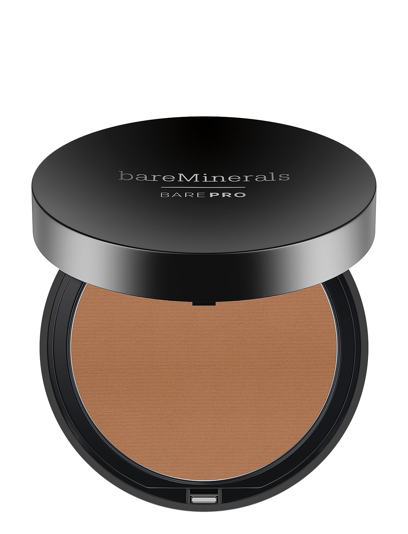 Image of Barepro Performance Wear Powder Foundation Foundation Makeup BareMinerals (3251433719)
