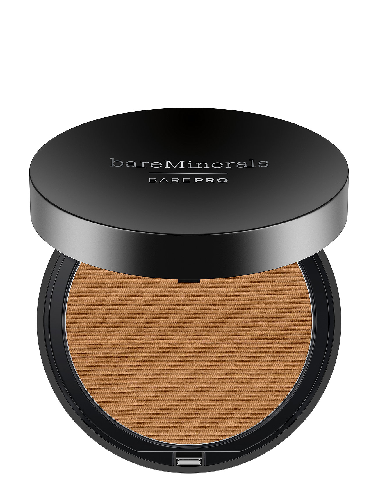 Image of Barepro Performance Wear Powder Foundation Foundation Makeup BareMinerals (3251433721)