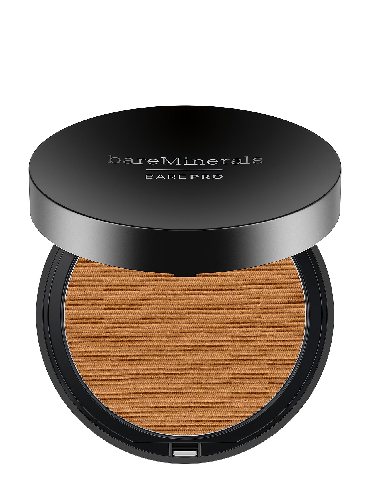 Image of Barepro Performance Wear Powder Foundation Foundation Makeup BareMinerals (3251433725)