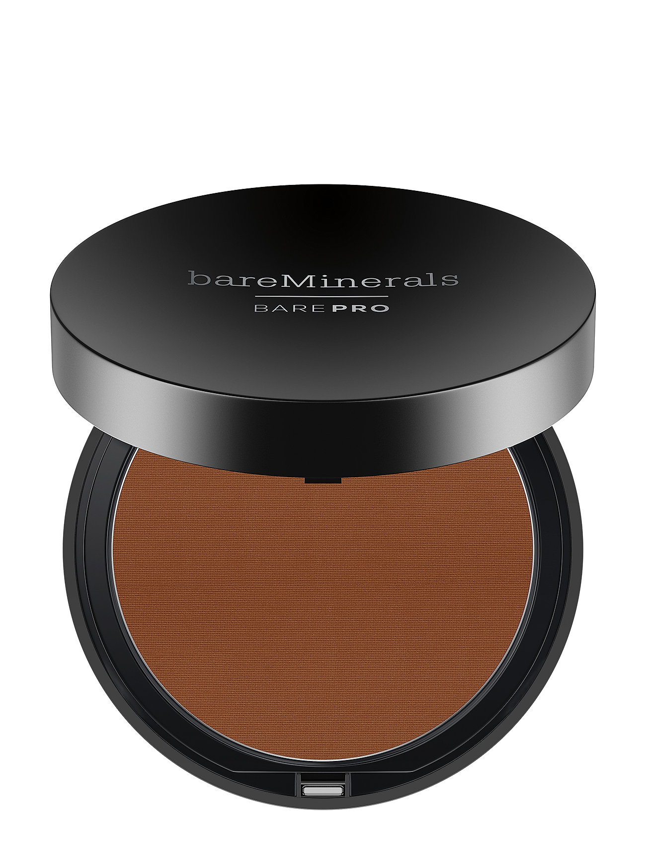 Image of Barepro Performance Wear Powder Foundation Foundation Makeup BareMinerals (3251433729)