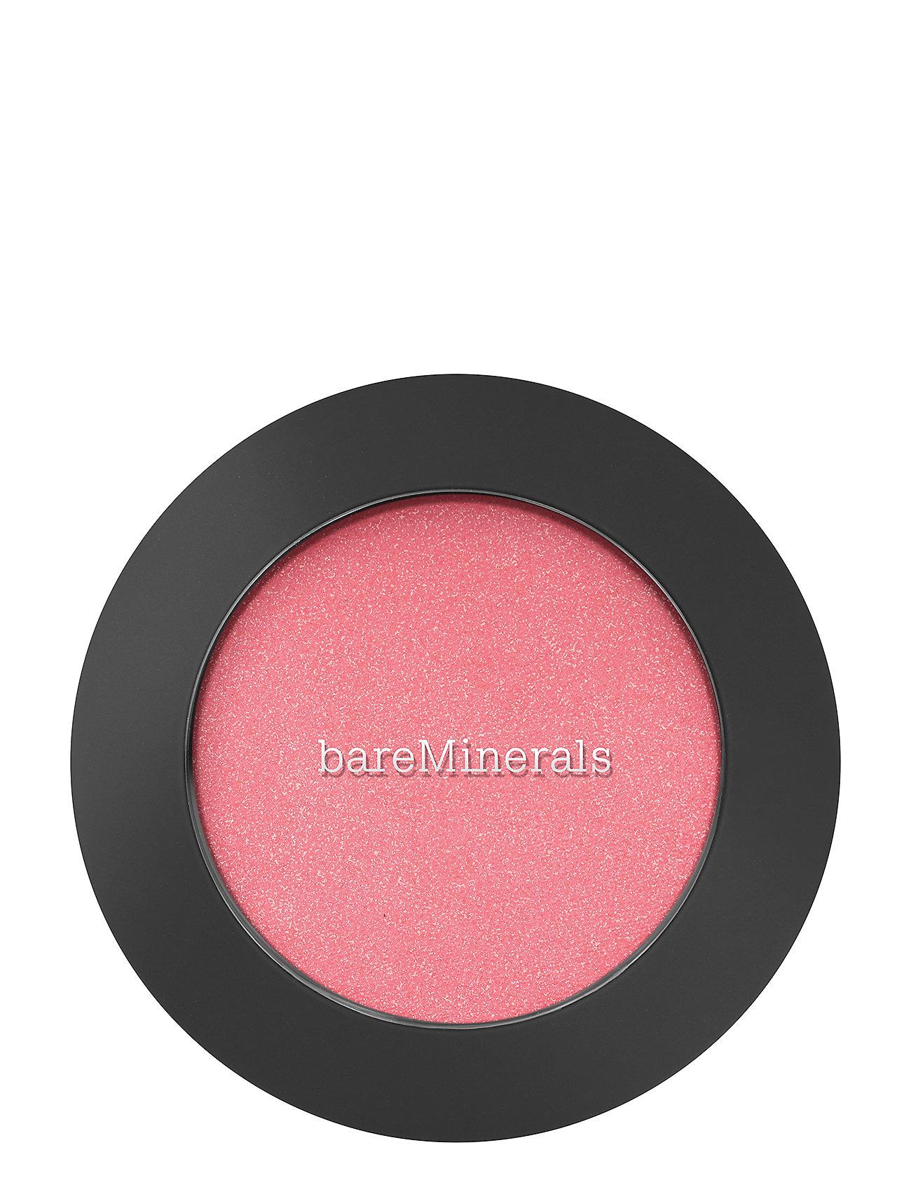 Image of Bounce & Blur Blush Pink Sky Beauty WOMEN Makeup Face Blush Lyserød BareMinerals (3270673171)