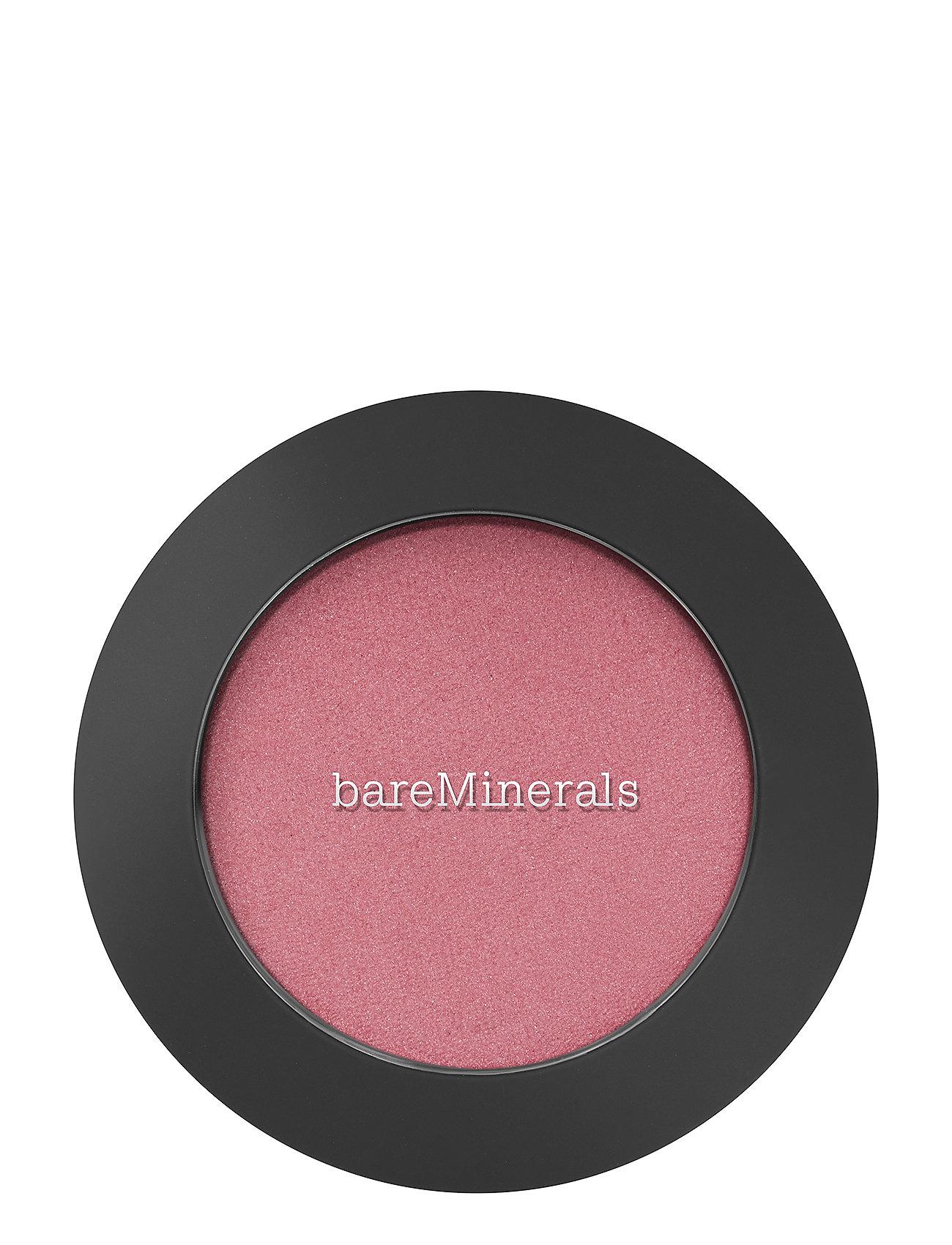 Image of Bounce & Blur Blush Mauve Sunrise Beauty WOMEN Makeup Face Blush Lyserød BareMinerals (3270673177)