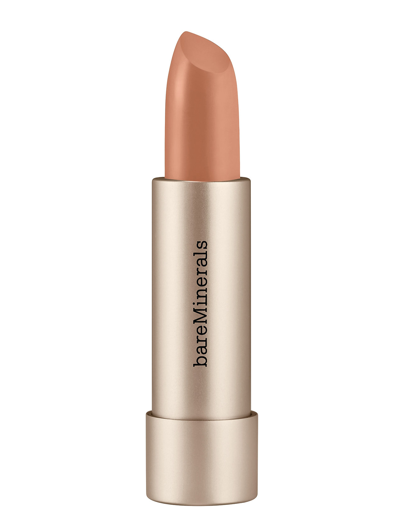 Image of Mineralist Hydra-Smoothing Lipstick Balance Læbestift Makeup BareMinerals (3418623893)