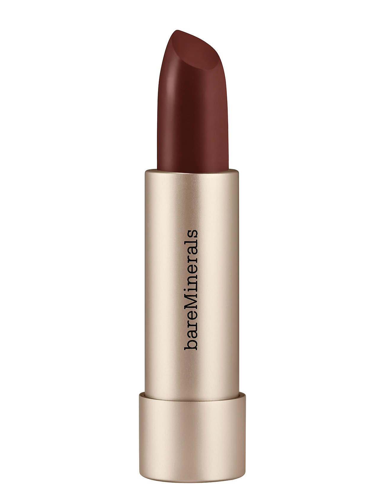 Image of Mineralist Hydra-Smoothing Lipstick Integrity Læbestift Makeup BareMinerals (3418623905)