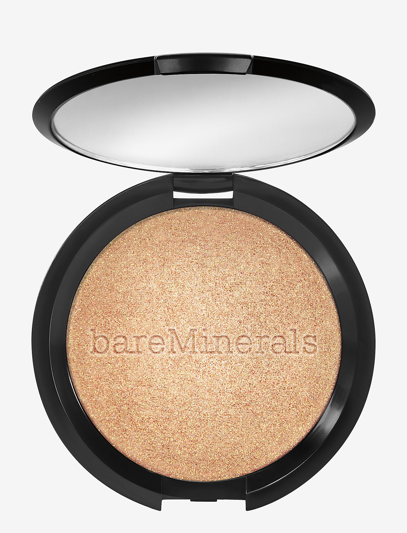 bareMinerals - Endless Glow Highlighter Free - highlighter - free - 0