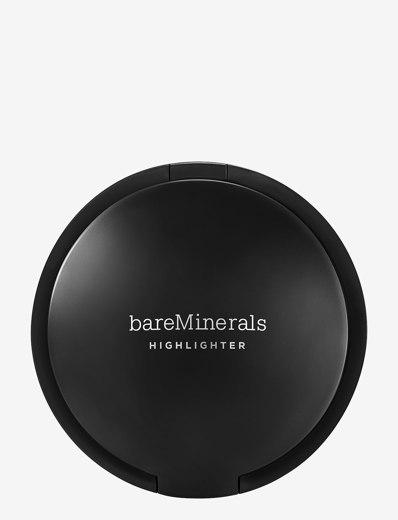 bareMinerals - Endless Glow Highlighter Whimsy - highlighter - whimsy - 1