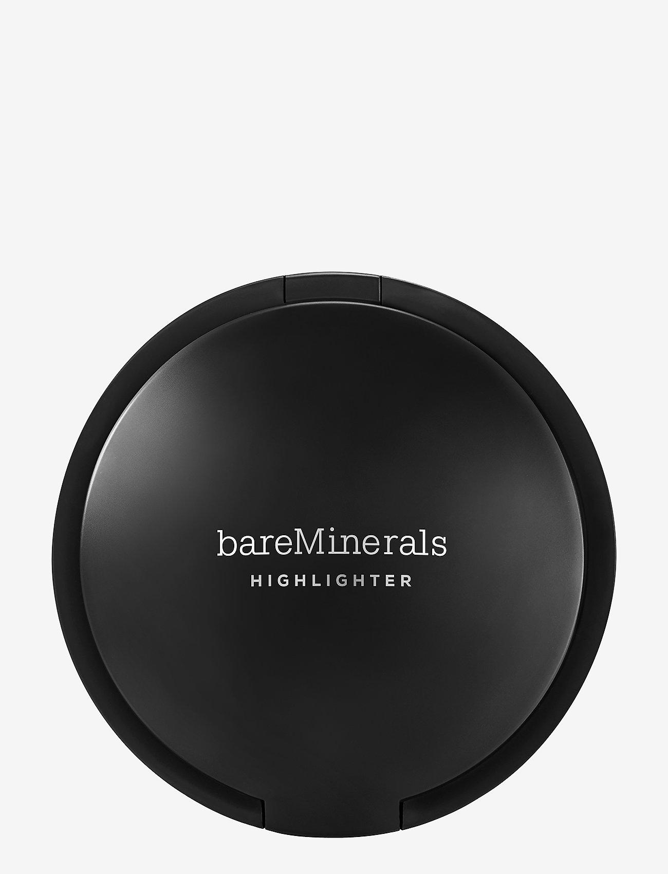 bareMinerals - Endless Glow Highlighter Fierce - highlighter - fierce - 1