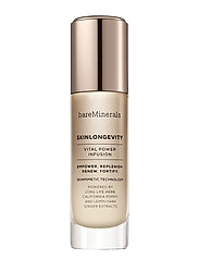bareMinerals SkinLongevity Vital Power Infusion - CLEAR