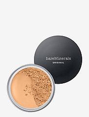 bareMinerals - Matte Foundation SPF 15 - foundation - golden beige 13 - 0