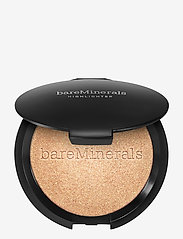 bareMinerals - Endless Glow Highlighter Free - highlighter - free - 2
