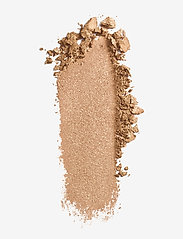 bareMinerals - Endless Glow Highlighter Free - highlighter - free - 3