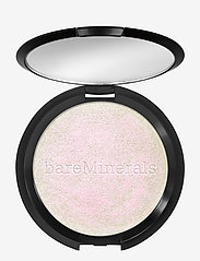 bareMinerals - Endless Glow Highlighter Whimsy - highlighter - whimsy - 0