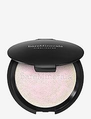 bareMinerals - Endless Glow Highlighter Whimsy - highlighter - whimsy - 2