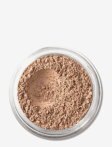 Summer Bisque Concealer SPF 20 - NO COLOR