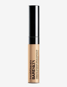 bareSkin Serum Concealer - MEDIUM