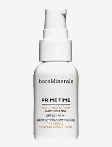 Prime Time BB Primer Cream SPF 30 - LIGHT