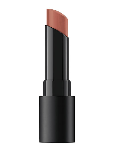 Gen Nude Radiant Lipstick - MANTRA