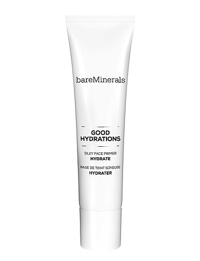 Good Hydration Silky Face Primer - NO COLOR