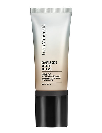 Complexion Rescue Defense™ Radiant Tint Protective Moistur - CLEAR