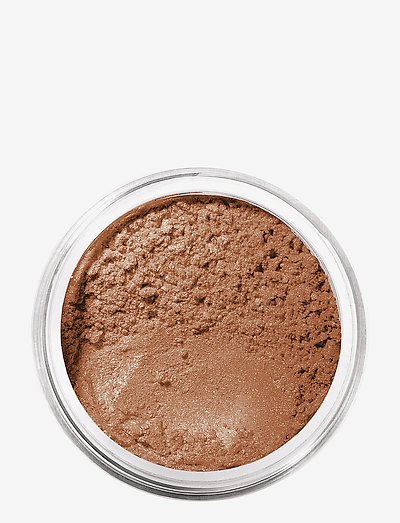 All-Over Face Color - bronzer & solpuder - faux tan