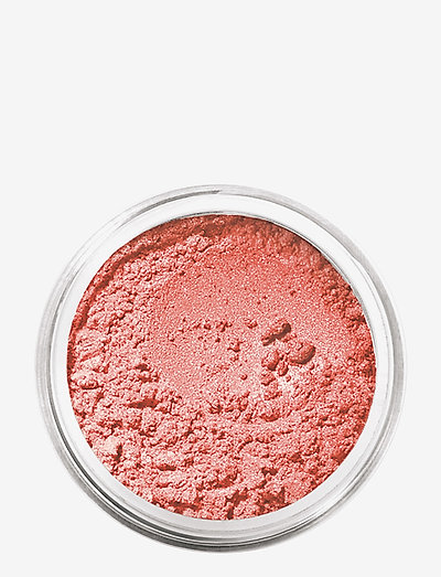 Loose Blush - blush - vintage peach
