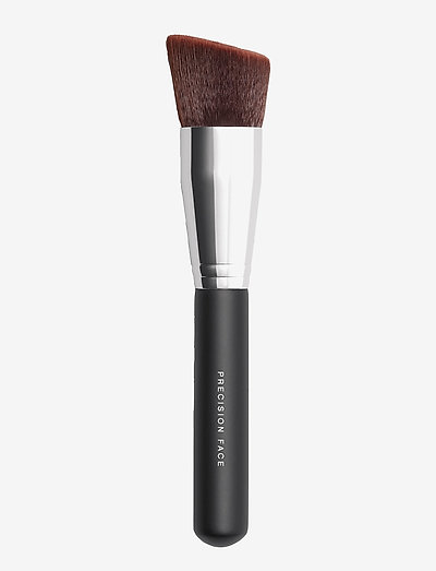 Precision Face Brush - ansikte - clear