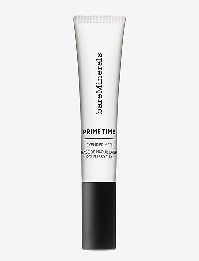 Prime Time Eyelid Primer - primer - no color