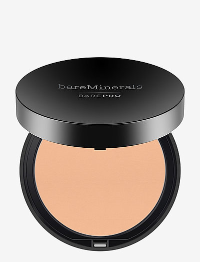 BarePRO Performance Wear Powder Foundation - ASPEN 04