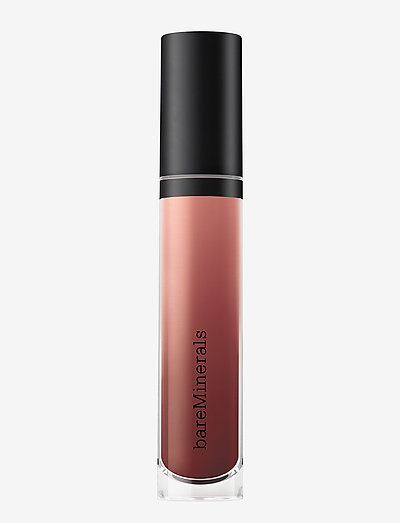 Gen Nude Matte Liquid Lipcolor - leppestift - scandal