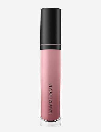 Statement Matte Liquid Lipcolor - liquid lipstick - flawless