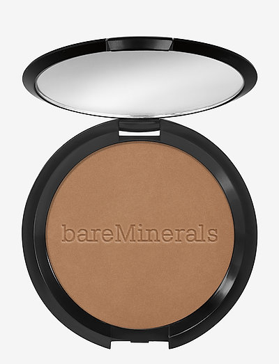 Endless Summer Bronzer Faux Tan - bronzer - faux tan