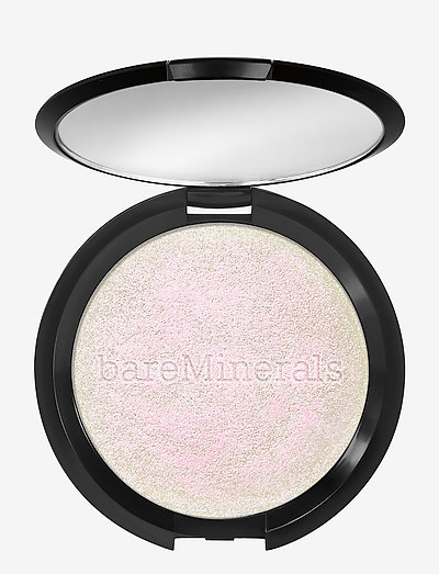 Endless Glow Highlighter Whimsy - WHIMSY