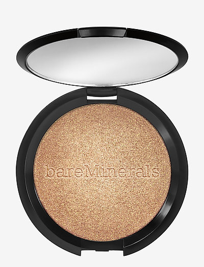 Endless Glow Highlighter Fierce - highlighter - fierce