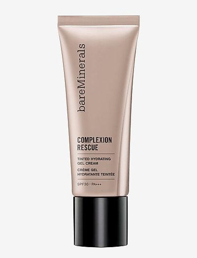 Complexion Rescue Tinted Hydrating Gel Cream SPF 30 - bb & cc creme - cashew 3.5