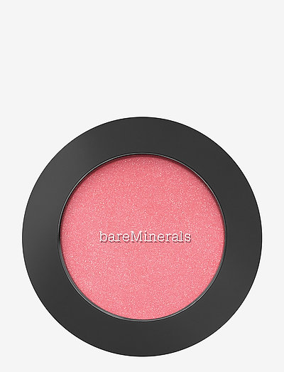 Bounce & Blur Blush Pink Sky - rouge - pink sky