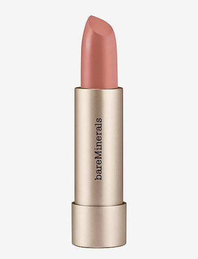 Mineralist Hydra-Smoothing Lipstick Insight - læbestift - insight
