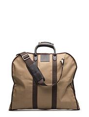 Garment Bag - KHAKI