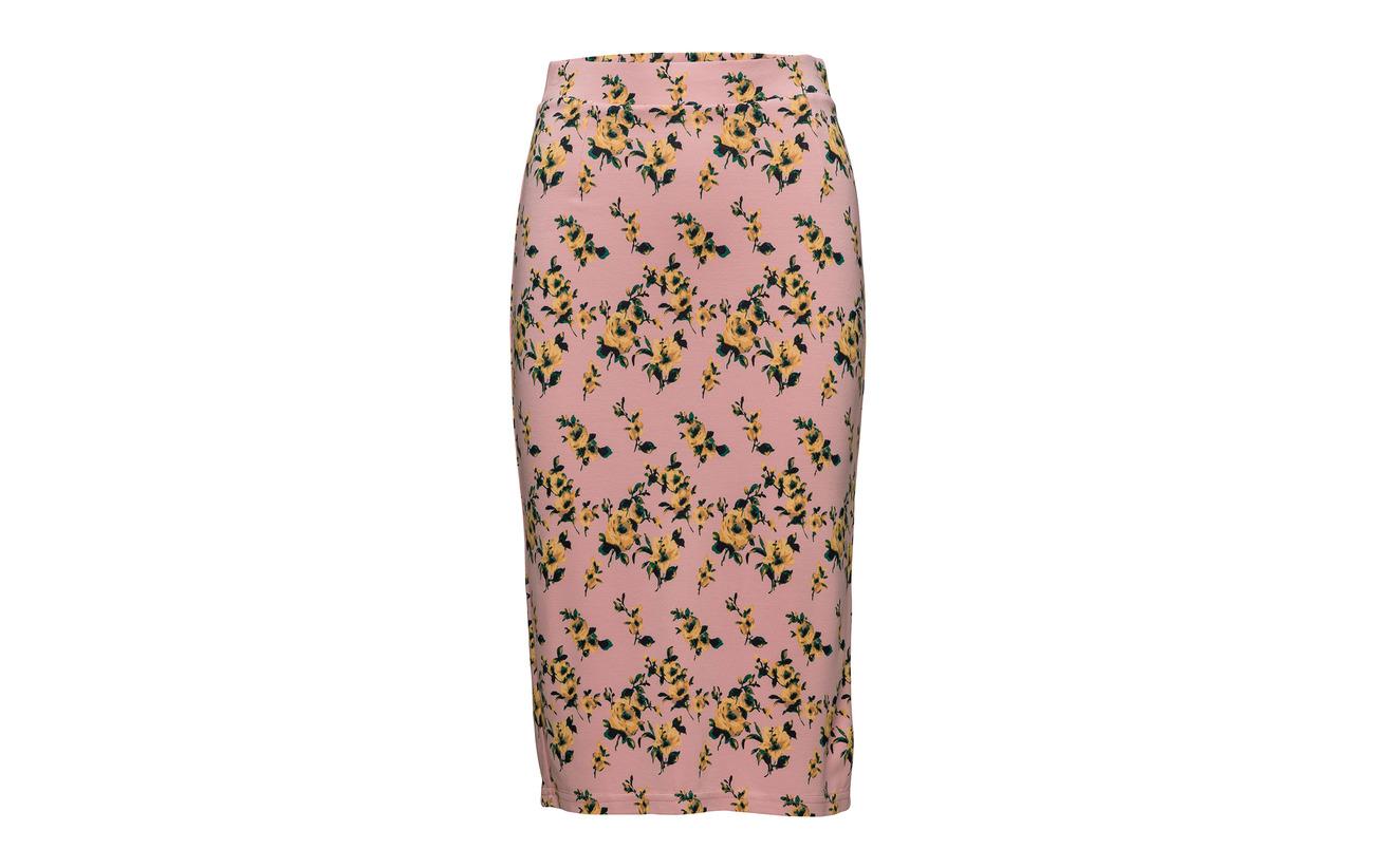 Polyester Und Puff Pink Rose Viscose 2 Pferdgarten Jaycee 13 Elastane 85 Baum zFdZUqq
