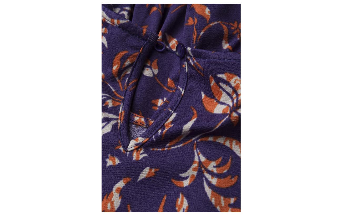 Baum Orange 95 Elastane Field Pferdgarten Und Judy 5 Polyester p4wqHrpU