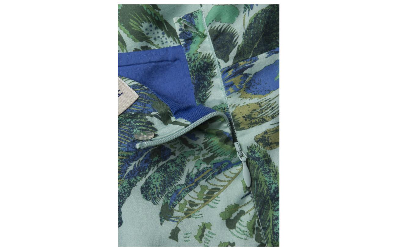 Blue Feathersky Baum Und Savana Pferdgarten 95 Polyester 5 Elastane RtRTwCqa