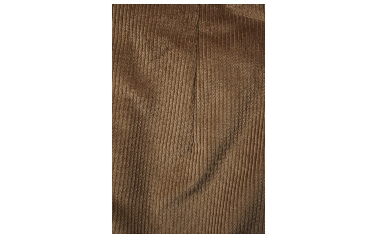 Sarita Dark Coton Und 100 Camel Baum Pferdgarten Uqp4nZT0