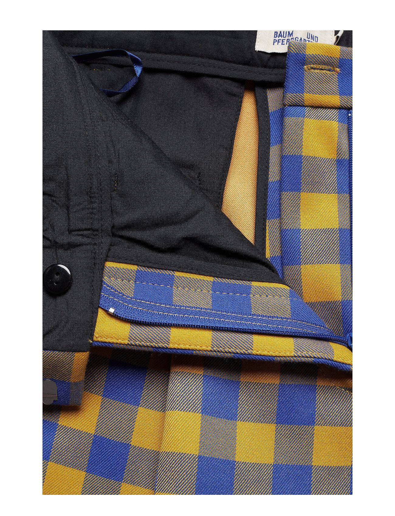 Blue Blue Und Und CheckBaum Und Pferdgarten CheckBaum CheckBaum Pferdgarten Nimmigolden Blue Nimmigolden Nimmigolden MqUzGSVp